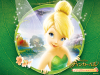 Tinkerbell_wp_2_800x600