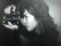 Nikon_kimutaku_side