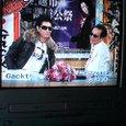 8.25…Gackt新潟へ