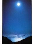 月光写真2