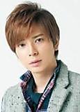 Yjimage11
