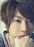 Yjimage2