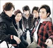 Yjimage5