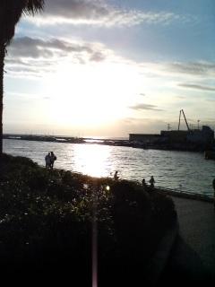 江ノ島写真…残り