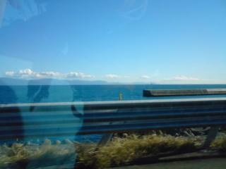 海だぁv(^^)v