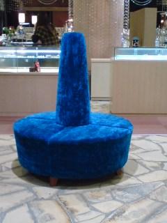 このソファー欲しい