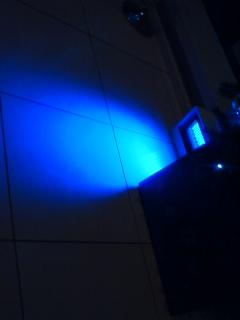 ブルーライト