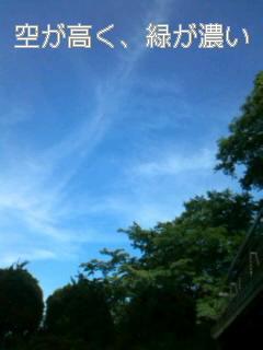 箱根湯本で…